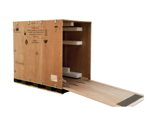 Timber Packaging Solutions