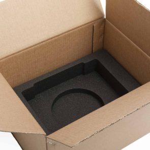 Polyethylene & Polyurathane Packaging Gallery 6