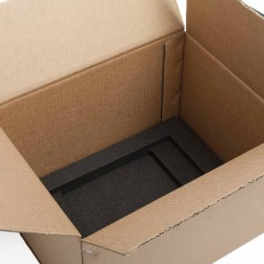 Polyethylene & Polyurathane Packaging Gallery 7