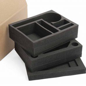 Polyethylene & Polyurathane Packaging Gallery 10