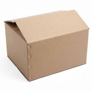 Polyethylene & Polyurathane Packaging Gallery 11