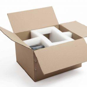 Polyethylene & Polyurathane Packaging Gallery 12