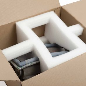 Polyethylene & Polyurathane Packaging Gallery 13