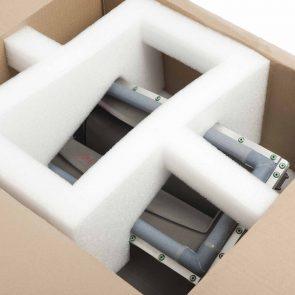 Polyethylene & Polyurathane Packaging Gallery 14