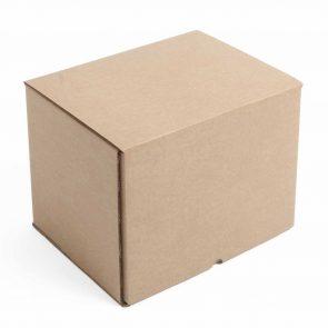 Polyethylene & Polyurathane Packaging Gallery 16