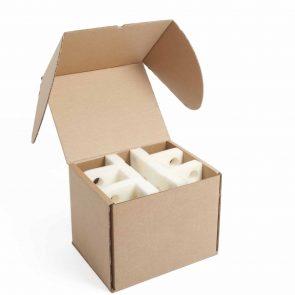 Polyethylene & Polyurathane Packaging Gallery 17