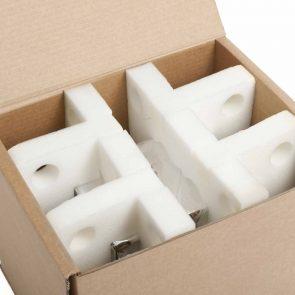 Polyethylene & Polyurathane Packaging Gallery 18