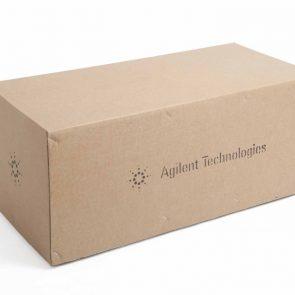 Polyethylene & Polyurathane Packaging Gallery 19