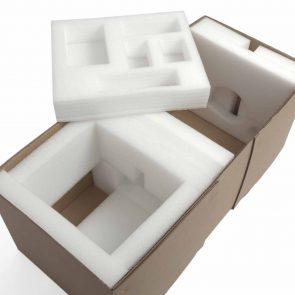 Polyethylene & Polyurathane Packaging Gallery 21