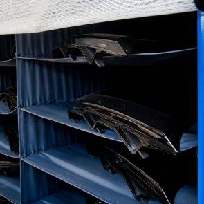 Automotive & Aerospace Material Handling Gallery 34