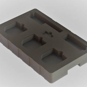 Polyethylene & Polyurathane Packaging Gallery 2